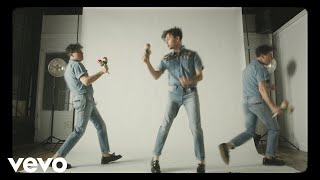Arkells - Years In The Making YouTube Videos