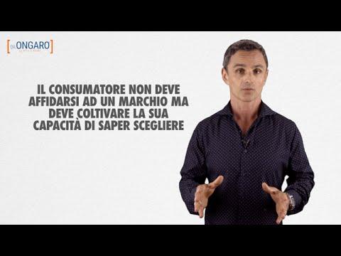 Alimenti biologici sì o no? - Dr. Filippo Ongaro