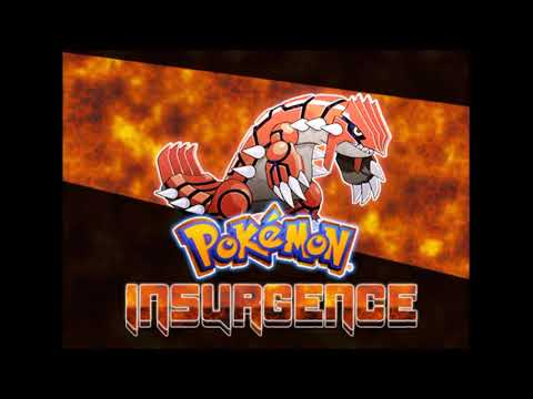 "Pokémon Insurgence OST- ""vs. Infernal Cult Leader Zenith"" Battle Theme Extended (w/ loop)"