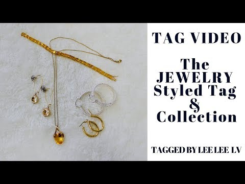 tag:-jewerly-styled-tag-and-collection-|-drelux-tv