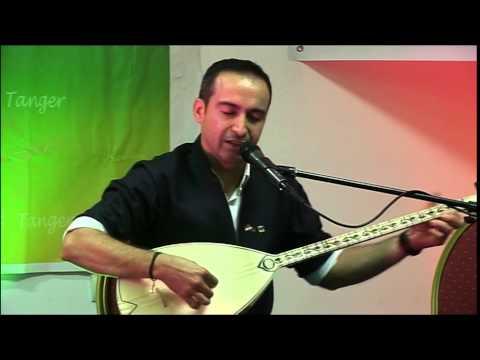 kurdish music from tangier by yuba association