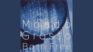 Provided to YouTube by For Life Music Family · MONDO GROSSO / MONDO...