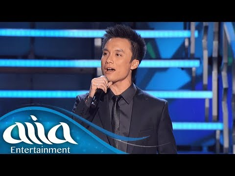 MỘT MAI GIÃ TỪ VŨ KHÍ - Huỳnh Phi Tiễn  (HD exclusive clip from ASIA DVD 69)