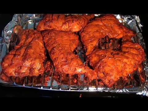 TANDOORI CHICKEN LEGS RECIPE PAKISTANI / TANDOORI CHICKEN RECIPE PAKISTANI IN URDU