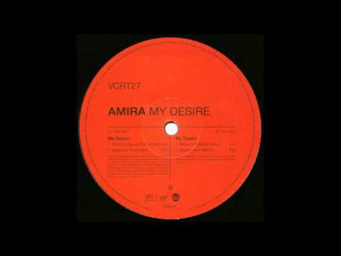 Amira My Desire Dreem Teem Remix Youtube