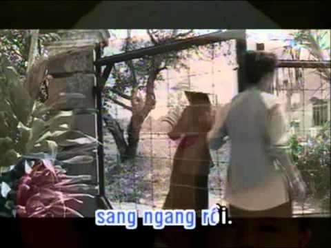Karaoke Lỡ Chuyến Đó Tình   Giọng Nữ