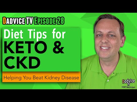 keto-diet-and-kidney-disease---can-a-keto-diet-improve-kidney-function-&-avoid-kidney-failure