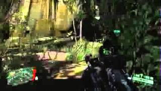 Crysis 3 [PC-XBOX360-PS3] + Crack Full Game Download [Skidrow Torrent] By *Gxprocord Team*