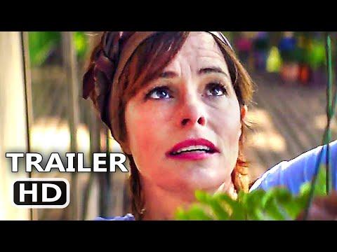 ELSEWHERE Trailer (2020) Parker Posey, Drama Movie