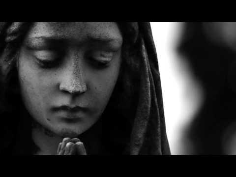 Ophelia's Dream - Quando Corpus Morietur