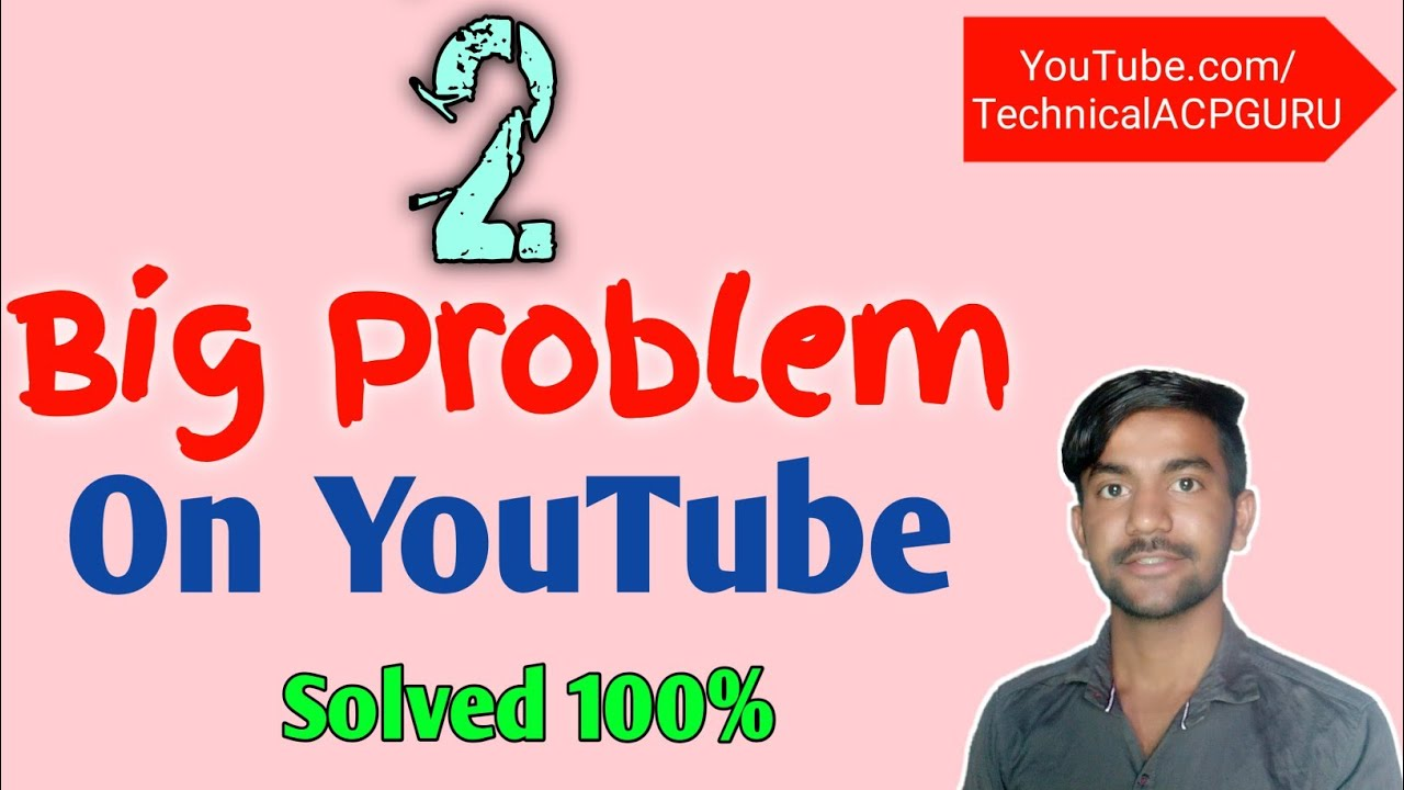 Fix - 100% Yellow dollar problem solved / YouTube live stream Yellow dollar sign Solution #TAG