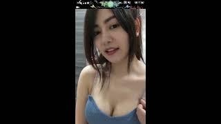Video ♥Bingo Live ♥ Gái thái khoe hàng download MP3, 3GP, MP4, WEBM, AVI, FLV April 2017