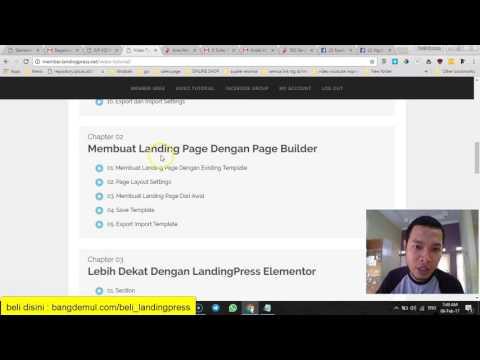 tutorial-membuat-landing-page-di-wordpress-paling-mudah-dengan-landingpress