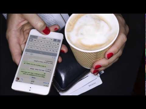 TOP 6 Message Tones Januar 2017 | Ringtones for Android