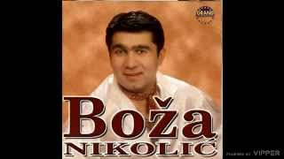 Download Boža Nikolić - Barbara - (audio) - 1998 Grand Production Mp3