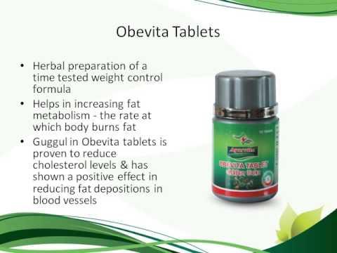 2 tablespoons of apple cider vinegar weight loss