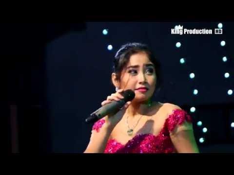 Angin Sore - Anik Arnika Jaya Live Waru Duwur Mundu Cirebon