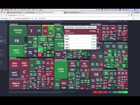 (매일 보는 3분 시황) 0814 마켓데일리 - 시장의 관심은 다시 경기와 정책으로 이동