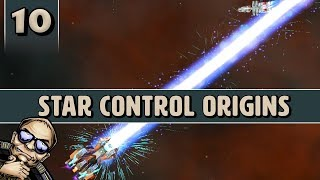 Star Control: Origins - Battlecruiser - Part 10