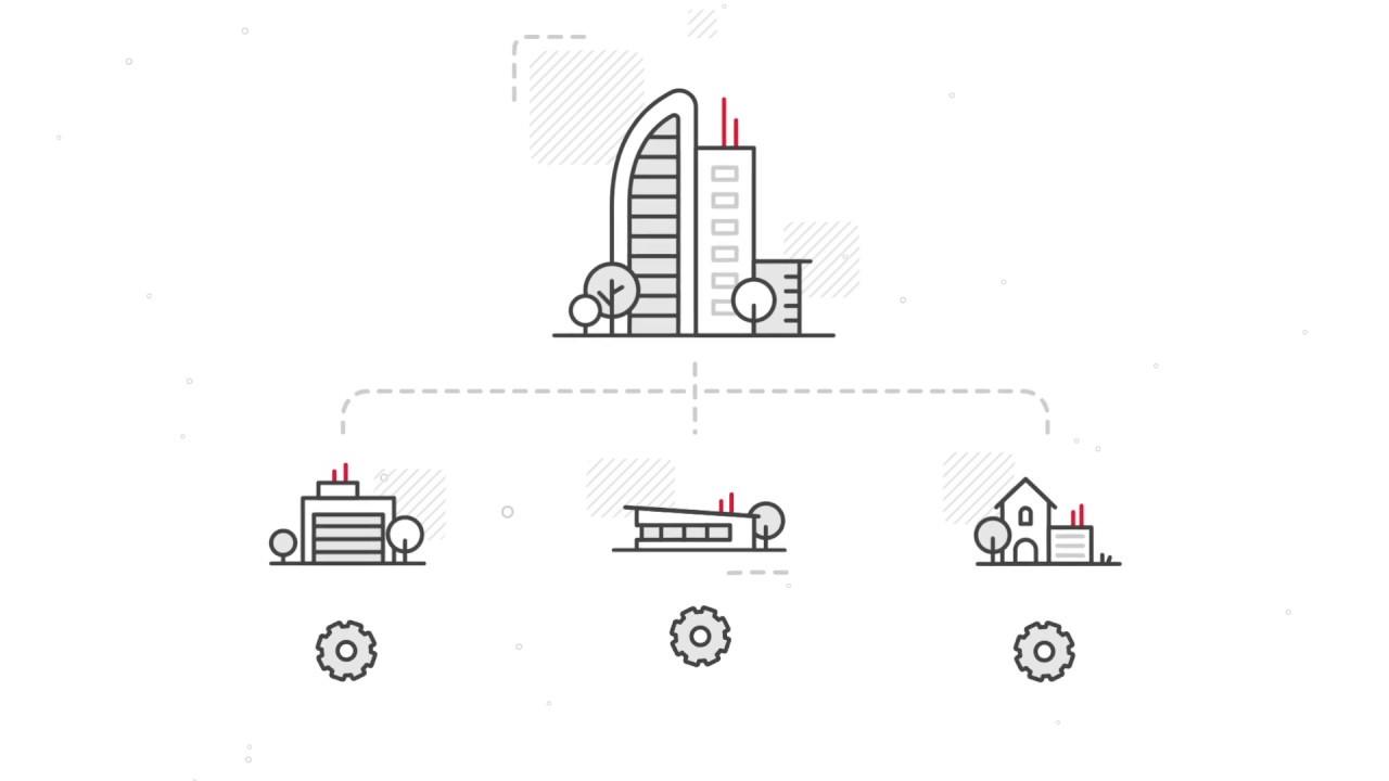 NetOps Secure Provisioning Module - Opengear
