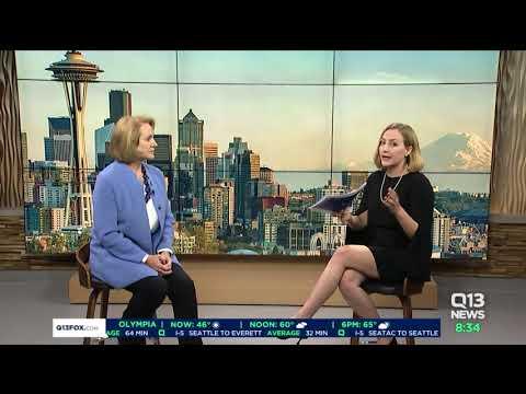 Part 1: Mayor Jenny Durkan`s plan to combat homelessness