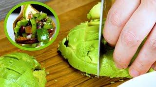 Вот что нужно добавлять в салат, чтобы все ахнули. Просто и сытно!