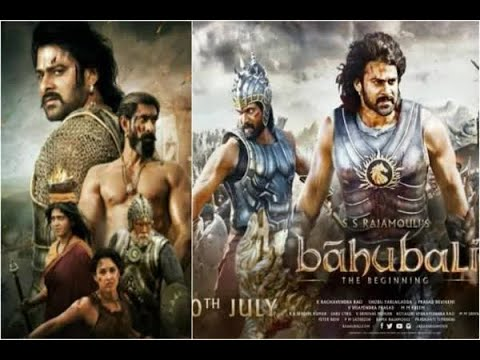 In Graphics: Year Ender 2017: Top 10 Highest Grossing Bollywood movies