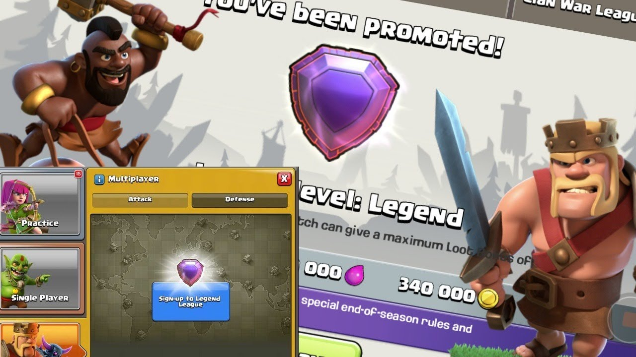 TH11 Trophy push to legend league|CLASH OF CLANS LIVE STREAMING Hindi | ADMGAMING