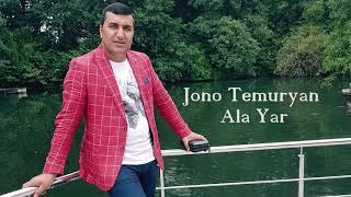 Jono Temuryan Ala Yar