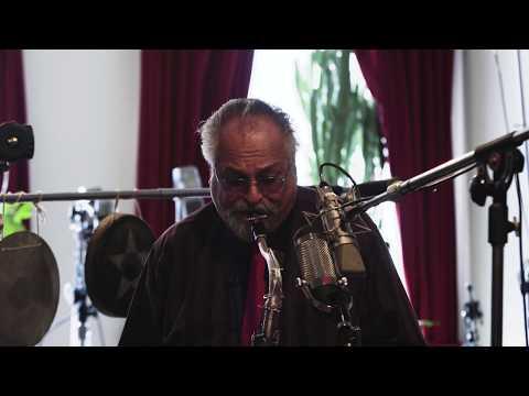 Joe Lovano 'Trio Tapestry' - One Time In | ECM Records