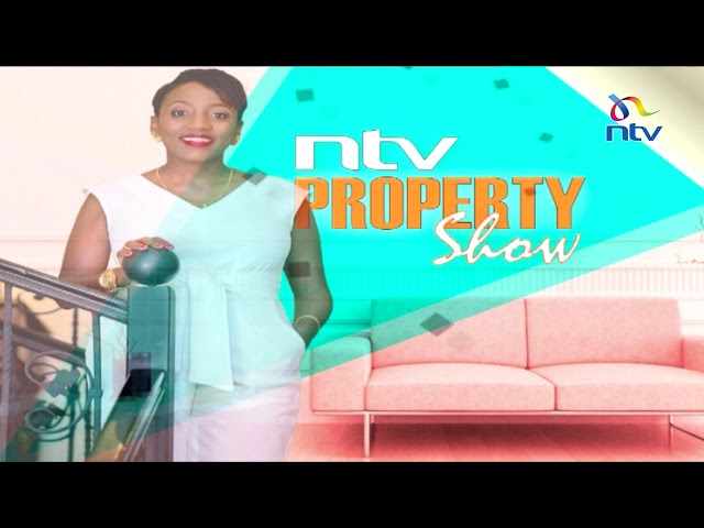 Property Show Sn4 Eps28: Investing in real estate in 2019