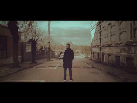 Step Back (Short Film with CGI)