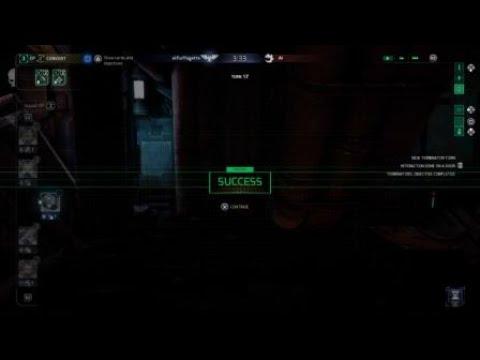 Space Hulk: Tactics_20200126143944 |