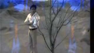 Kya Khoya Kya Paaya (Lyrics + Translation) Jagjit Singh, Lyrics: Atal Bihari Vajpayee