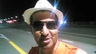 Воронеж: сколько стоит любовь с Афро-Американской девушкой на Трассе в Воронеже. 2 часа ночи на М-4