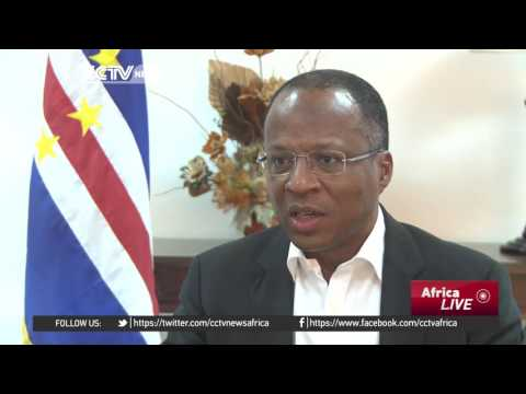 Cabo Verde public debt rose from 36% in 2008 to 81% in 2013