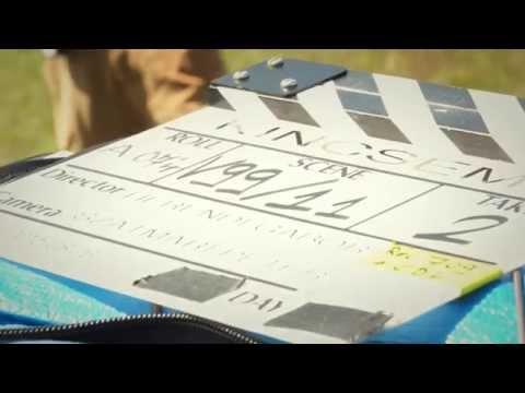A Kincsem című film kulisszatitkai - videóriport a forgatásról videó letöltés