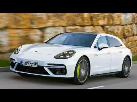 porsche-panamera-hybrids-are-so-popular,-battery-makers-struggling-to-keep-up