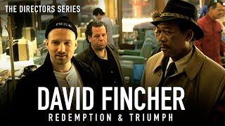 David Fincher: Se7en And Redemption (The Directors Series) - Indie Film Hustle