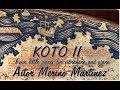 Aitor Merino Martínez -