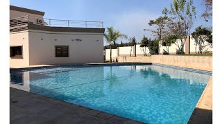 Mansion In Shawasha Hills | Best Reviewed House In Zimbabwe | Airbnb, We Move Baby