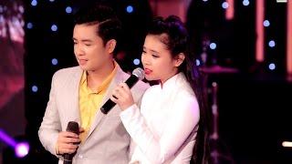 Mãi Tìm Nhau - Thiên Quang ft Quỳnh Trang [Official]