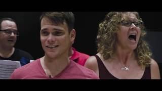 Rocky Mountain HS Alumni Seasons of Love for Mama Lu