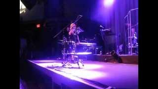 Ellie Goulding - Live @ 9:30 Club - Exclusive Show (1/3)