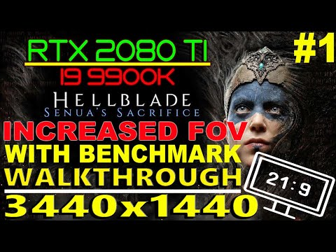 hellblade-senua's-sacrifice-|-increased-fov,-chromatic-ab,-motion-blur,-film-grain-off-|-ultrawide