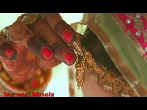 chand chadyo gignar Rajasthani song lyrics by anupriya lakhawat kapil jangir ks records