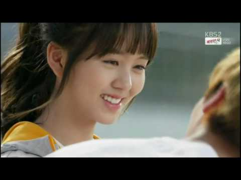 [MV] Yook Sung Jae (육성재 BtoB) -  Love Song Ft. 박혜수 [Who Are You:School 2015] OST Part 8