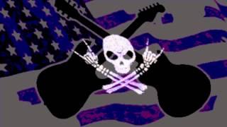 """""""Country Til I Die"""" Alt/rock Demo Version"""