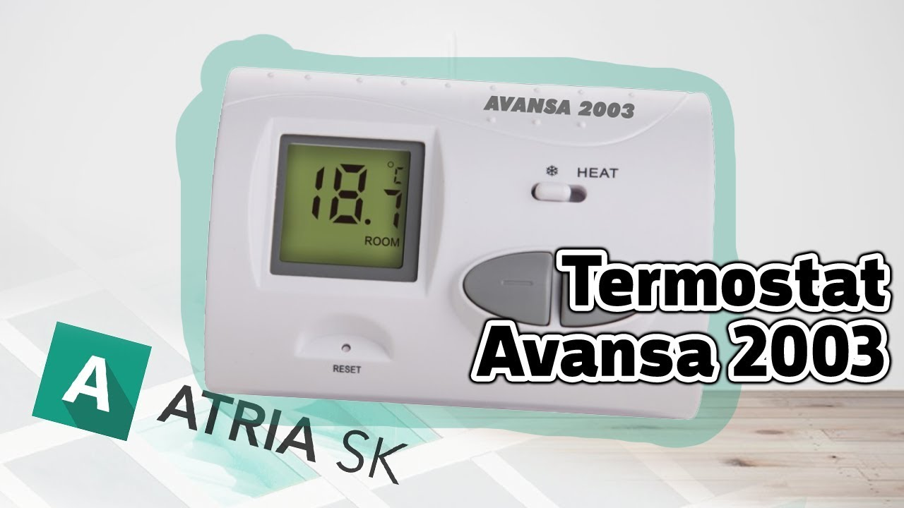 pripojiť termostat doske ohrievačZoznamka Online Nigéria