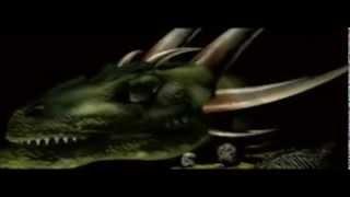 Warcraft II: The Dark Saga — Human 5